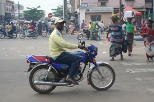 Zem (taxi-moto)